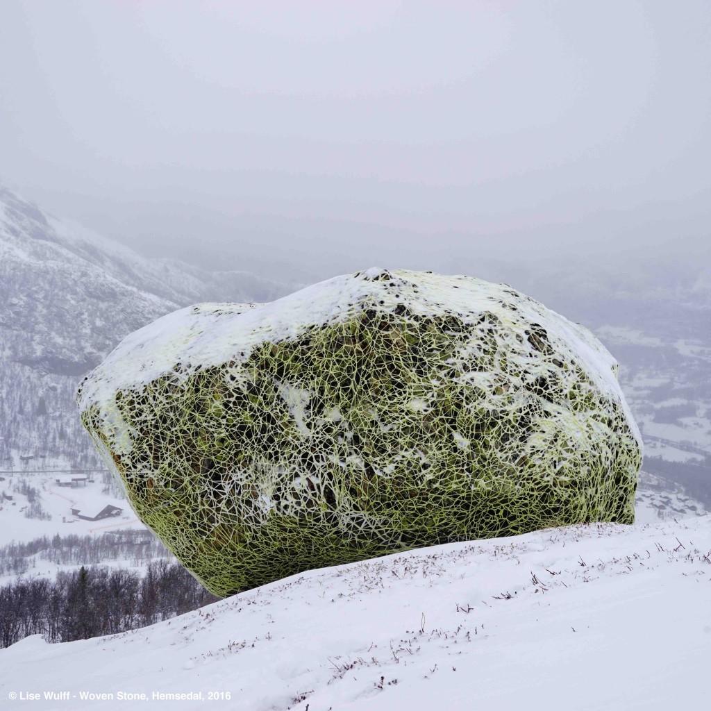Wulff_Woven Stone_kvadrat_tekst