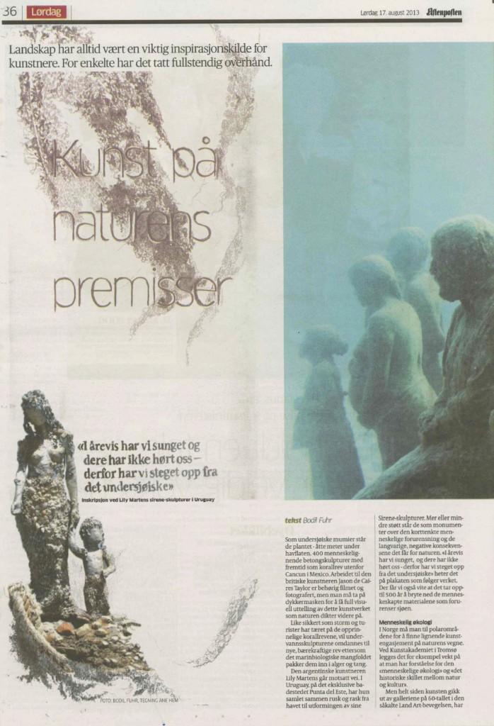2014.08.17 Aftenposten1-kopi