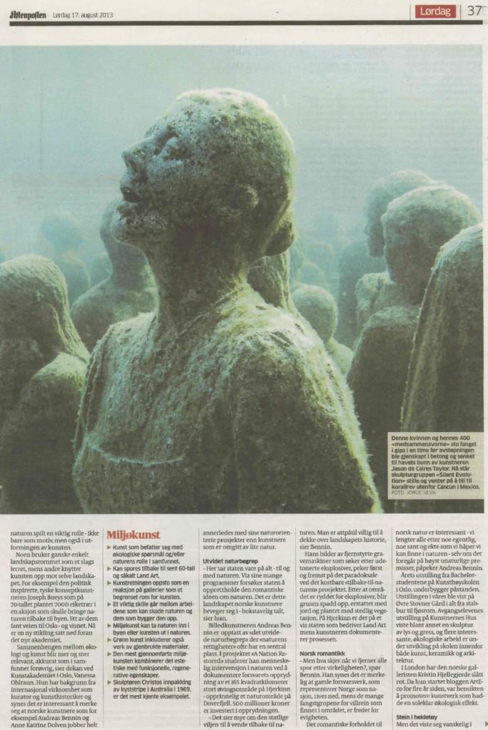 2014.08.17 Aftenposten2-kopi