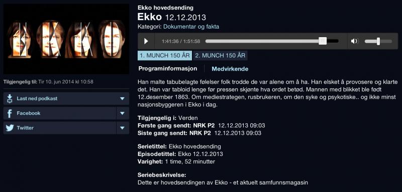 Skjermbilde 2014-06-03 kl. 11.49.43