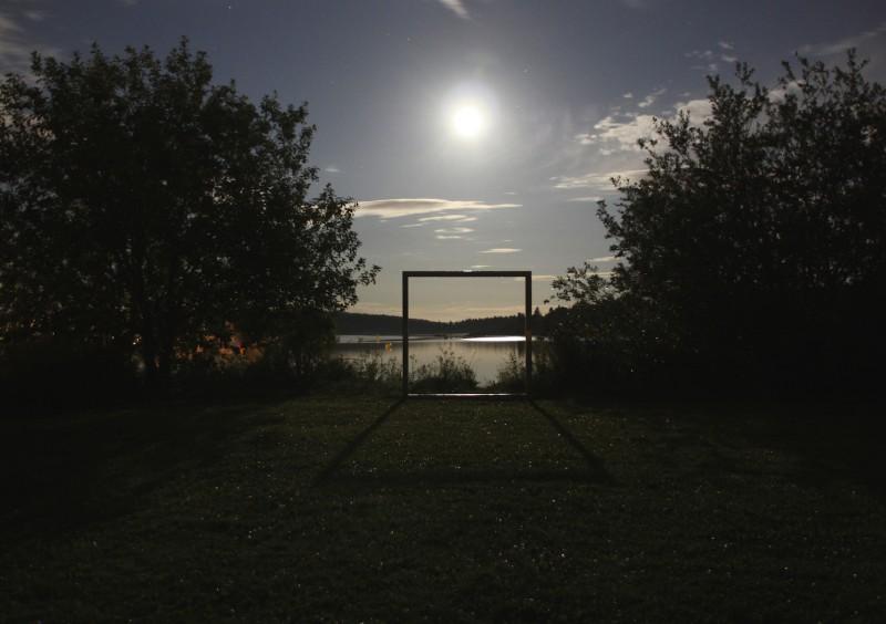 Unfolded Landscape #2_Moonlight_Photo Wulff-kopi