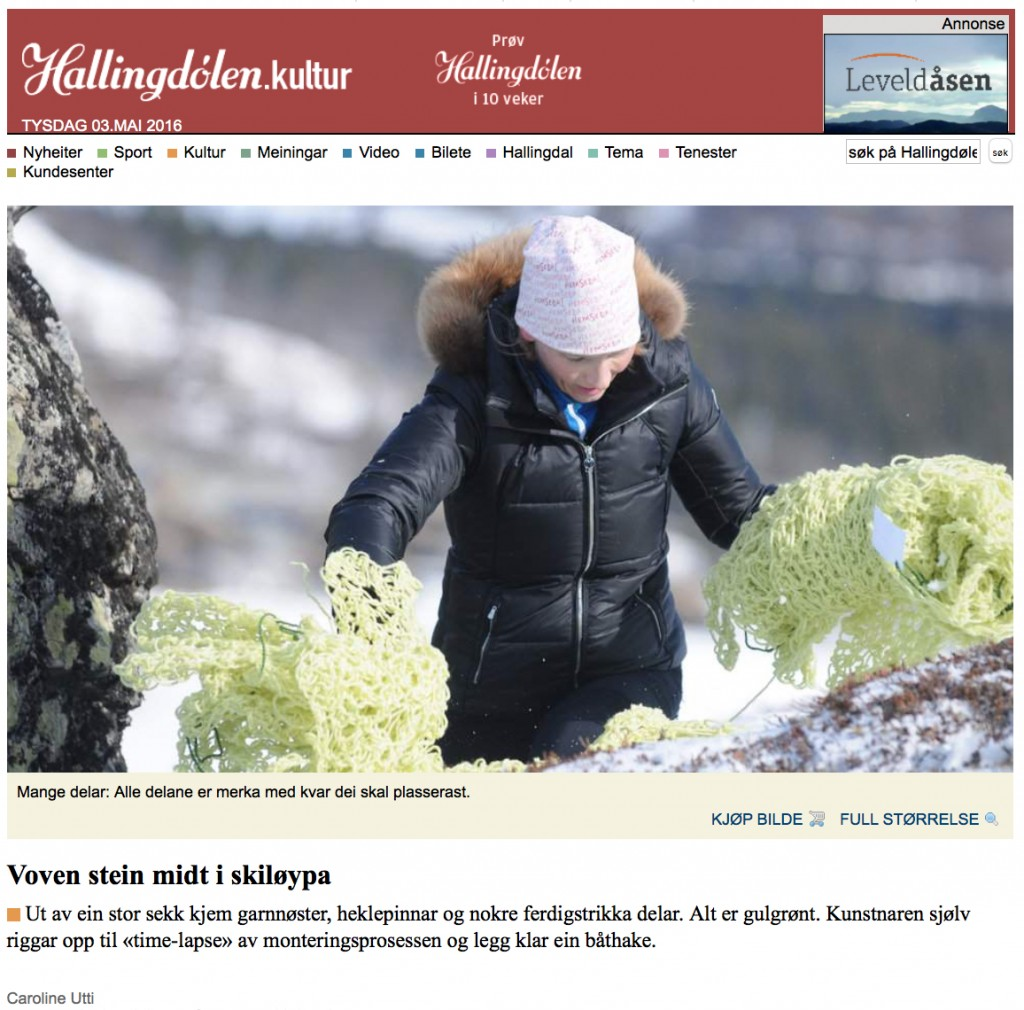 2016.04.24 Hallingdølen1