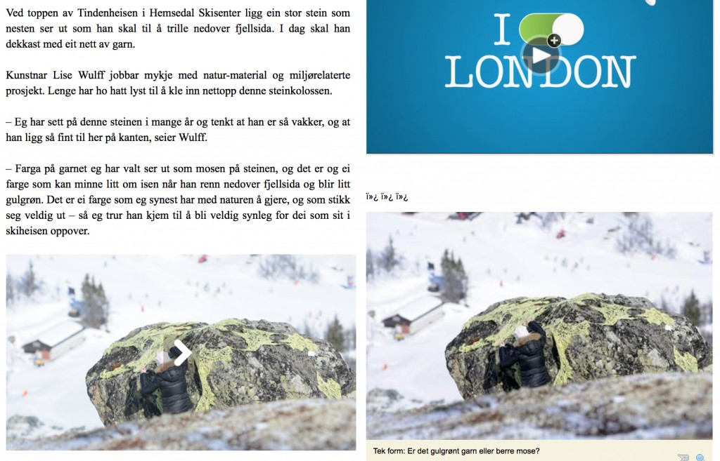 2016.04.24 Hallingdølen2