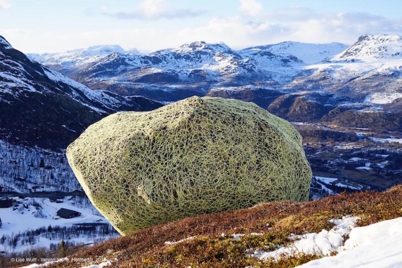 Wulff_Woven Stone 1