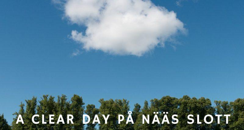 Foto fra hjemmesiden Naas