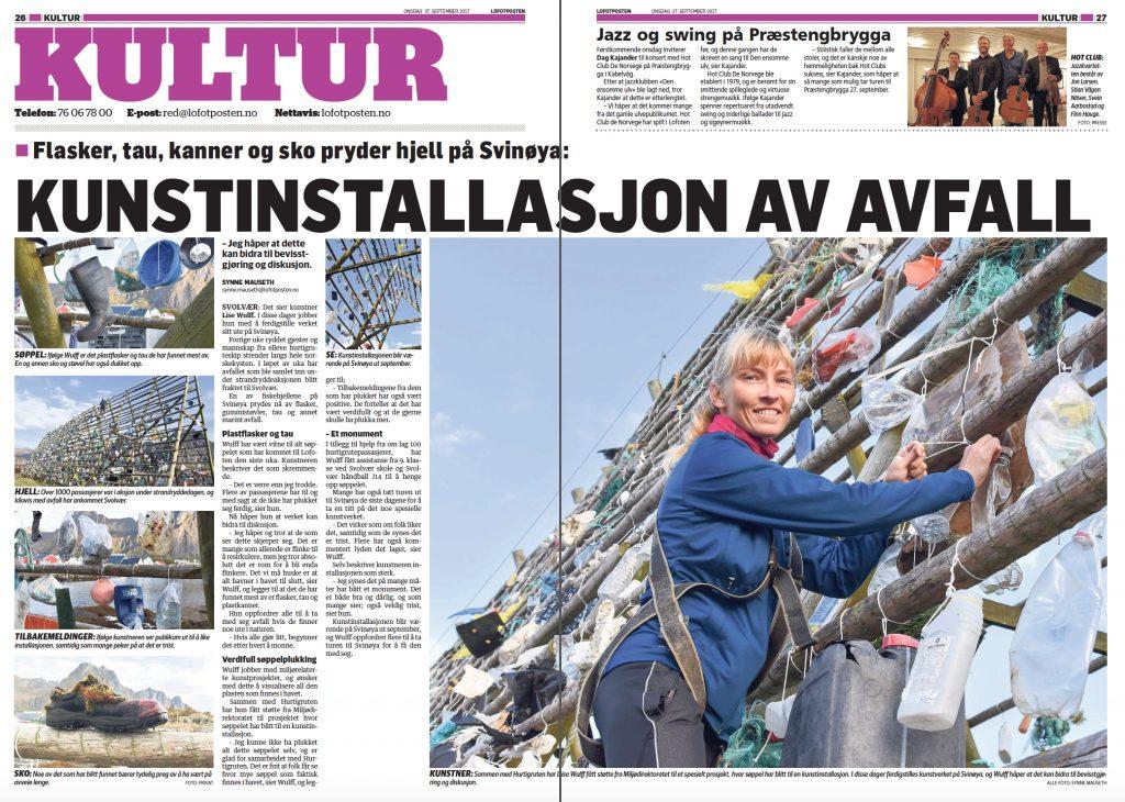 2017.09.27 Lofotposten